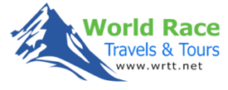 World Race Travels & Adventures