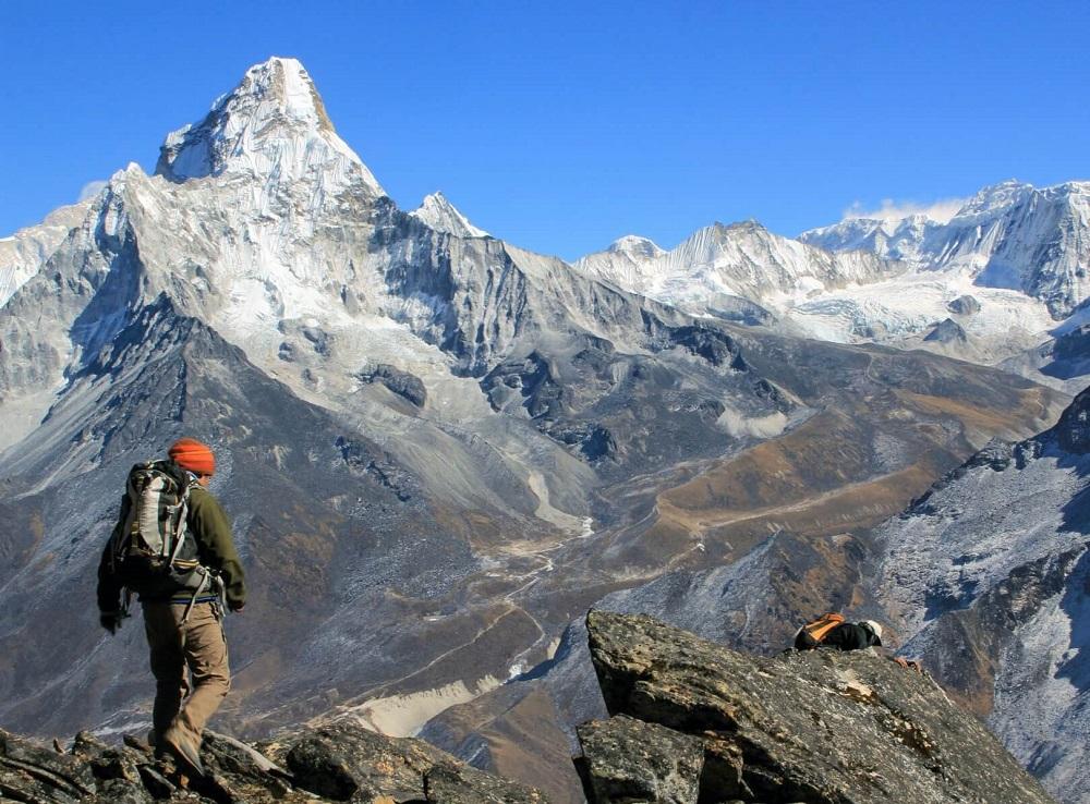 Mardi-Himal-Trekking 2